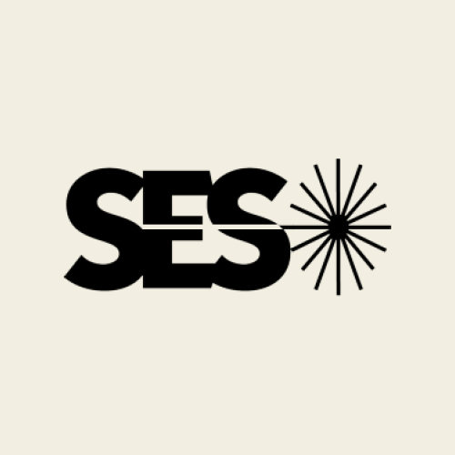 SES, special events services