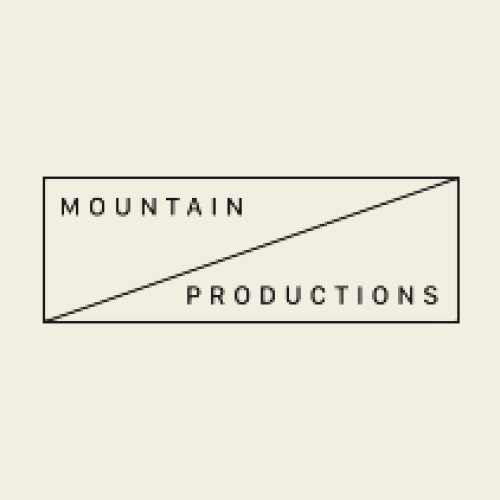 Mountain Productions staging